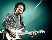 Toto (Steve Lukather
